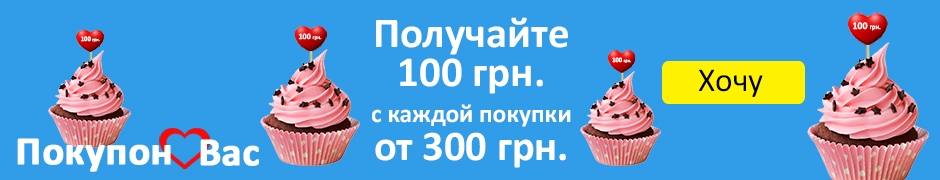100_5