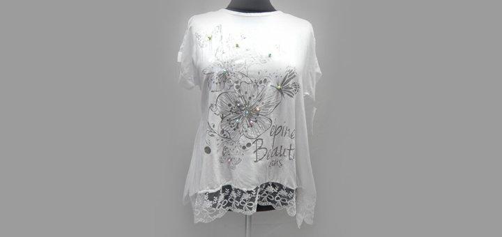 7181f7521dcb Женская одежда из Италии в интернет-магазине «МИО» в Киеве. Заказывайте со  скидкой
