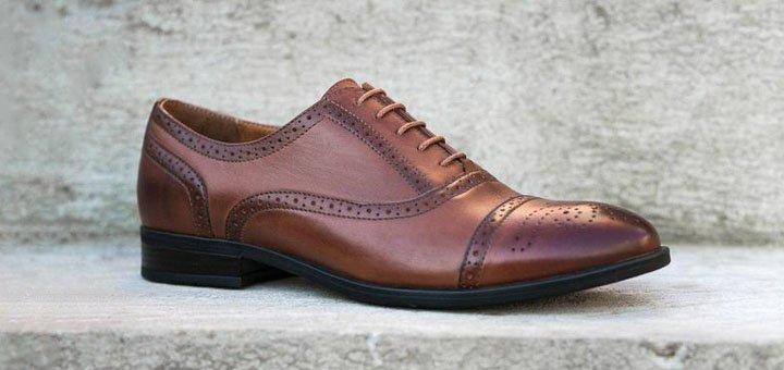 Заказать недорого. Туфли в интернет-магазине «Bims». Заказать по акции a51e8b6942bd6