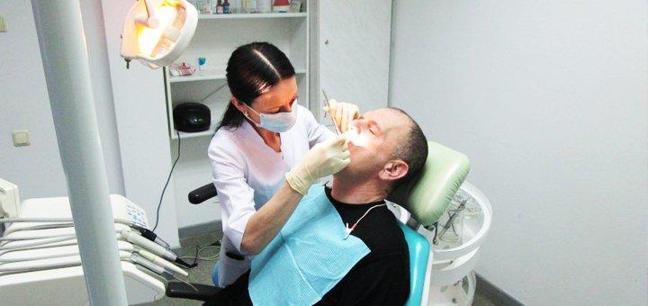 Stomatologicheskaya-klinika-garant_(4)