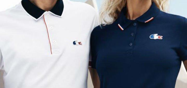 Футболки поло в интернет магазине «Lacoste Polo» с доставкой по Украине.  Покупайте оригинальную одежду Лакоста по акции. 74d420762aa