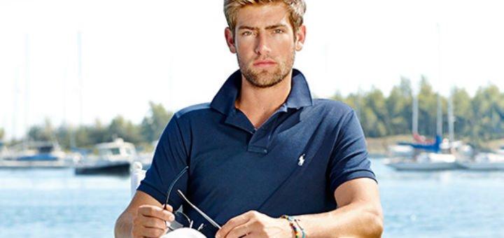 Футболки Ральф Лорен в интернет магазине «Lacoste Polo». Покупайте  брендовую одежду для мужчин и женщин по акции. 3b518625d9d