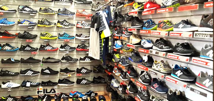 00af0097 Кроссовки, vectorsport, adidas, nike, ecco, new balance, reebok, сандали,  ессо в интернет-магазине «Vectorsport» в Виннице. Покупайте спортивную  обувь по ...