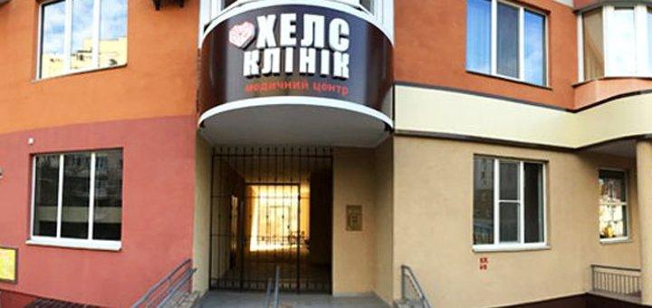 Frontimg2_ru