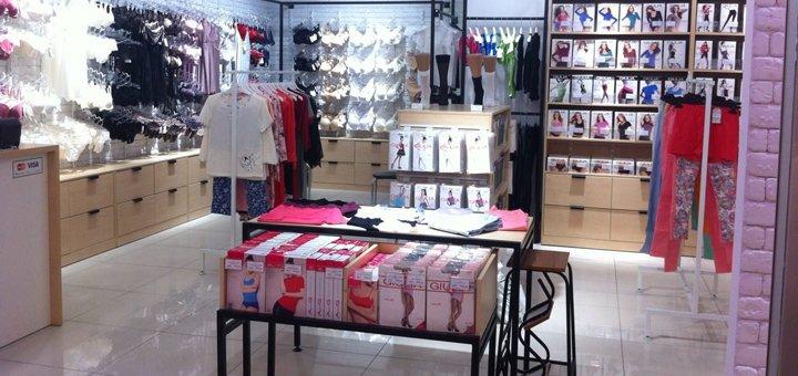 Картинки по запросу Женская одежда оптом от производителя «GIULIA»