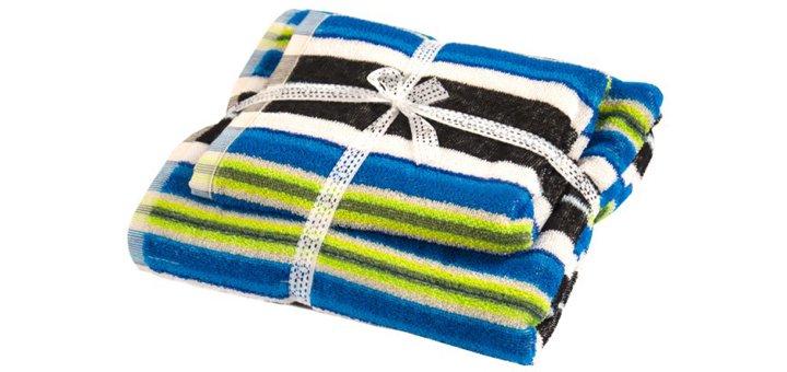 Скидки на домашний текстиль в магазине «Ярослав» 98ffa767035e4