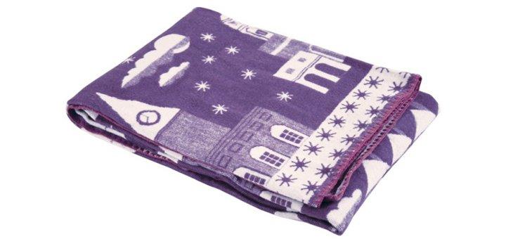 c5991a785b3 Акция на домашний текстиль в магазине «Ярослав»