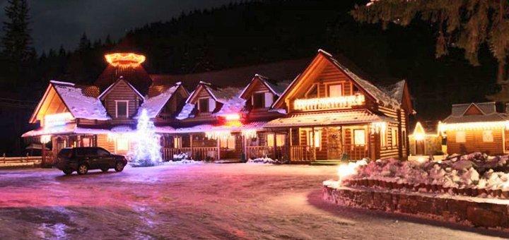 ольга-зима-2