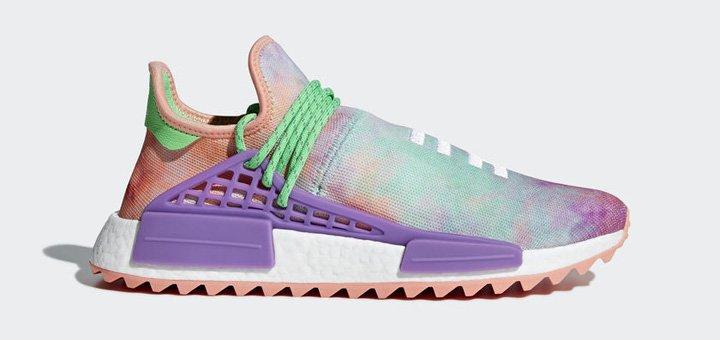 Кроссовки от интернет-магазина «Sneaker». Заказать со скидкой 6bc330a0320