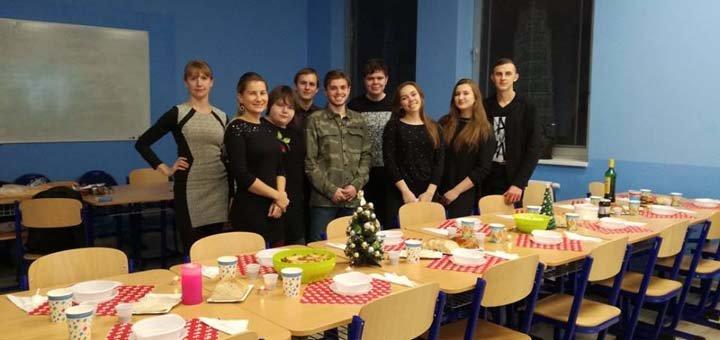 Подготовительные курсы аккредитованные министерством образования словакии google как поступить учиться в европу