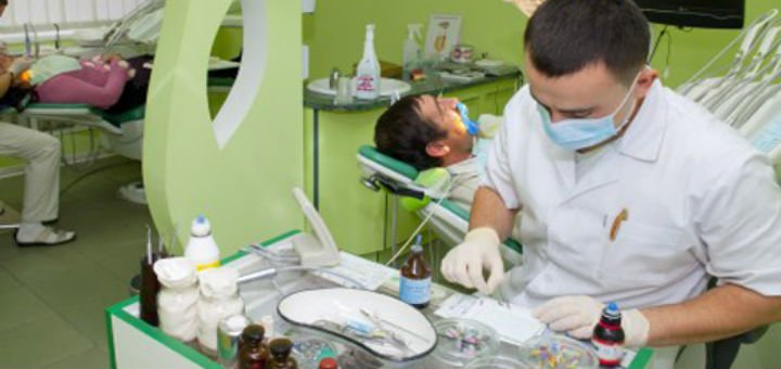 Dental-lux-2