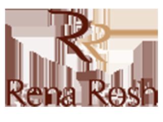 Renarosh