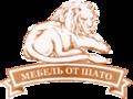 Shato