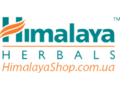 Logo24-himalaya