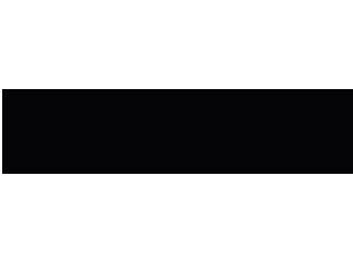 LAMODA UA - Интернет-магазин на Pokupon.ua 884cd4370c20a