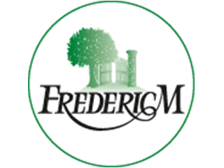 Fredericm