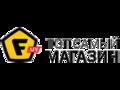 F_ua_top_logo