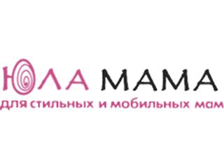 405162a64a74 ЮЛА МАМА - Интернет-магазин на Pokupon.ua