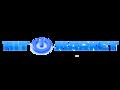 Logo-hitmarket