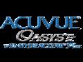 Logo-oasys
