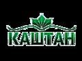 Logo-kawtan