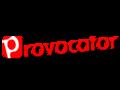 Logo-provocator