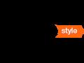 Logo-bravostyle