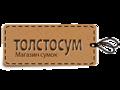 Logo-tolstosum