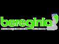 Bereginia-logo