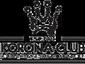 Logo-koronaclub