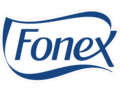 Fonexshop-logo