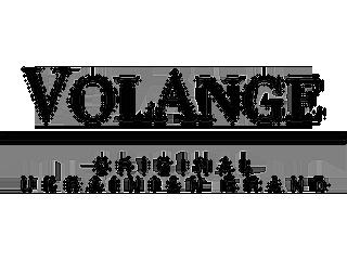 Volange