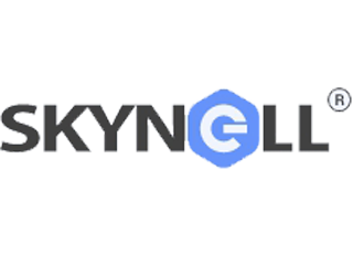 Skynell