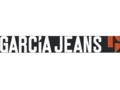 Garcia_jeans