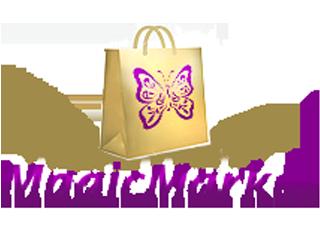 Magicmarket