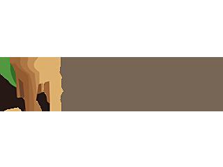 Taburetka