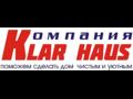 Klar-haus