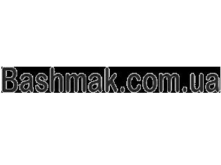 Bashmak