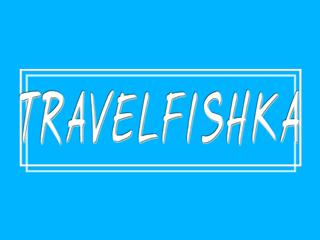 Travelfishka