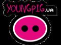 Yp_demo_logo_ua_(1)