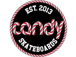 Candyboards