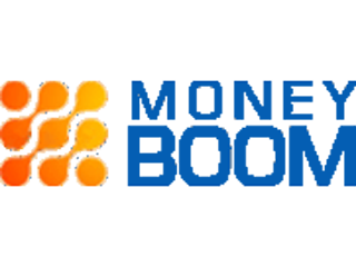 Money_boom