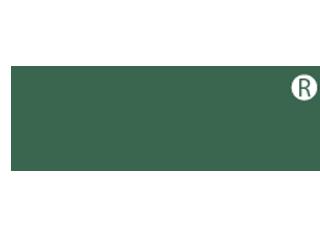 Cruzo
