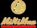Logo2_vert_s