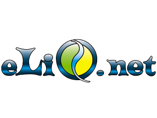 Eliq-logo