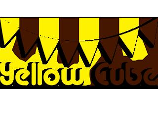 Yellow_cube