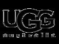 Ugg_australia_%d0%b8%d1%82%d1%8c