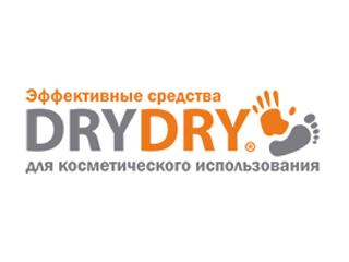 Drydry