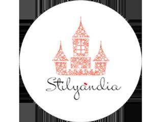 Logo1_(1)