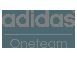 ONETEAM-ADIDAS - Интернет-магазин в Киеве на Pokupon.ua 1af417a877fd0